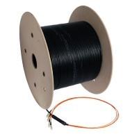 Singlemode kabels op maat