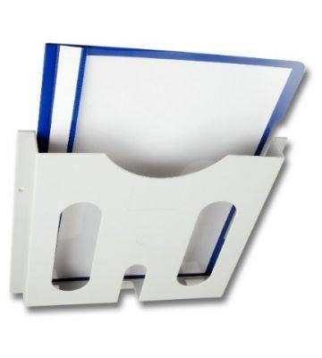Documenthouder A4 voor serverkasten