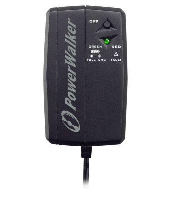 PowerWalker Off-Line 25W UPS 12V DC