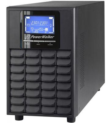 PowerWalker On-Line 1000VA UPS