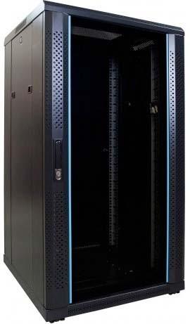 Server Rack kopen?